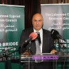 """Georges Chehwane: """"I really want to put Larnaca on the development map"""""""
